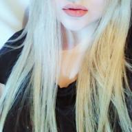 My_Sun